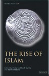 The Rise of Islam - Vesta Sarkhosh Curtis, Sarah Stewart