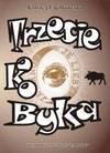 Trzecie oko byka - Jędrzej Fijałkowski