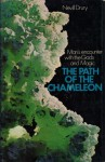 The Path of the Chameleon - Nevill Drury