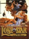 Lone Star 114 - Wesley Ellis