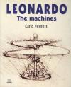 Leonardo: The Machines - Carlo Pedretti