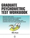 Graduate Psychometric Test Workbook - Mike Bryon
