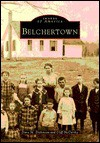 Belchertown - Anthony Mitchell Sammarco, Cliff McCarthy