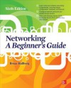 Networking A Beginner's Guide Sixth Edition - Bruce Hallberg