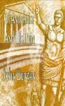 Of Antichrist And His Ruin (Puritan Classics) (Puritan Classics) - John Bunyan
