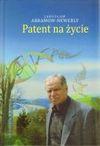 Patent na życie - Jarosław Abramow-Newerly