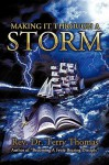 Making It Through a Storm - Terry Thomas