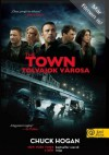 The Town – Tolvajok városa - Chuck Hogan