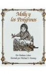 Molly y los Peregrinos = Molly's Pilgrims (Spanish Edition) - Barbara Cohen