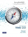 Exploring Microsoft Office 2010 Getting Started with Web 2.0 - Robert T. Grauer, Mary Anne Poatsy