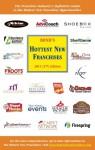Bond's Hottest New Franchises, 2011 - Robert E. Bond