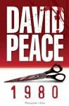1980 - David Peace
