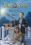 Signals in the Sky - Candice F. Ransom