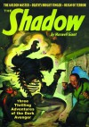 The Shadow Vol. 75: The Golden Master; Death's Bright Finger & Reign of Terror - Maxwell Grant, Walter B. Gibson, Theodore Tinsley, Bruce Elliot, Will Murry