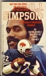 O. J. Simpson, Football's Greatest Runner - John Devaney