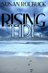 Rising Tide - Susan Roebuck