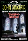 John Sinclair - Folge 1701: Templer-Mirakel. 2. Teil (German Edition) - Jason Dark