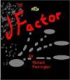 JFactor - Richard Pennington