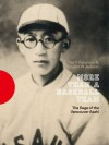 More Than a Baseball Team: The Saga of the Vancouver Asahi - Ted Y Furumoto, Douglas W. Jackson