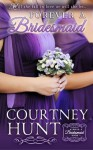 Forever a Bridesmaid (Always a Bridesmaid ) (Volume 1) by Courtney Hunt (2015-08-07) - Courtney Hunt