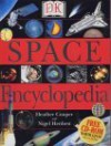 Space Encyclopedia - Heather Couper, Nigel Henbest