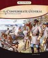 Confederate General: Stonewall Jackson (We the People) - Robin S. Doak