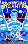 The Intelligence Gigantic - John Russell Fearn