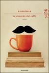 La piramide del caffè - Nicola Lecca