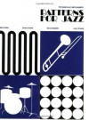 Patterns for Jazz : Bass Clef - Jerry Coker