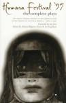 Humana Festival '97: The Complete Plays (Humana Festival) - Michael Bigelow Dixon, Liz Engelman, Jon Jory