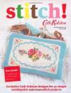 Cath Kidston Stitch! - Cath Kidston