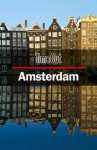 Time Out Amsterdam City Guide: Travel Guide (Time Out City Guides) - Time Out