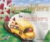 Heartlifters for Teachers - LeAnn Weiss