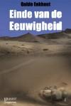 Einde van de eeuwigheid - Guido Eekhaut