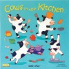 Cows in the Kitchen [With 2 CDs] - Airlie Anderson