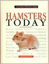 Hamsters Today - Dennis Kelsey-Wood, Kelsey Wood