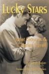 LUCKY STARS: JANET GAYNOR & CHARLES FARRELL - Sarah Baker