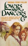 Lovers and Dancers - Michael Feeney Callan