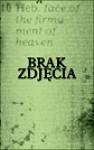 W obiektywie nauki i w lustrze pamięci : (o uczonych, pisarzach i politykach XIX i XX wieku) - Juliusz Bardach