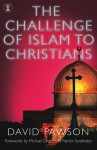 The Challenge of Islam to Christians - David Pawson