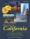 Profiles of California - David Garoogian