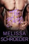 The Boss - Melissa Schroeder
