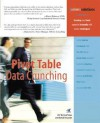 Pivot Table Data Crunching - Bill Jelen, Michael Alexander