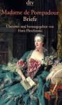 """""""Ich werde niemals vergessen, Sie zärtlich zu lieben"""" [Tonträger] : die Briefe der Madame Pompadour - Jeanne A. Marquise Pompadour, Hans Pleschinski, Krista Posch"""