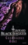 Gefangenes Herz: Black Dagger 25 - Roman - J. R. Ward, Corinna Vierkant-Enßlin