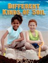 Different Kinds of Soil (Everybody Digs Soil) - Molly Aloian