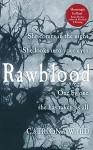 Rawblood - Catriona Ward