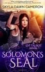 Solomon's Seal (Livi Talbot) (Volume 1) - Skyla Dawn Cameron