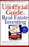 The Unofficial Guide to Real Estate Investing - Martin Stone, Spencer Strauss