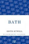 Bath - Edith Sitwell